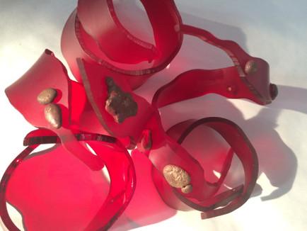 Jill OMeehan wearable art (9).jpg