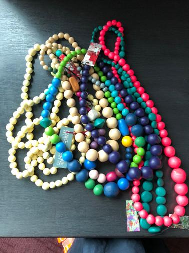 Jill OMeehan wearable art (2).jpg