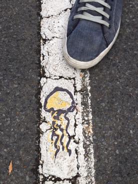 Jill OMeehan graffiti #Y22 (15).JPG