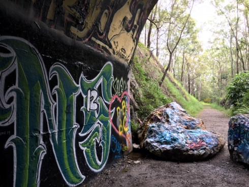 Jill OMeehan graffiti #Y22 (14).JPG