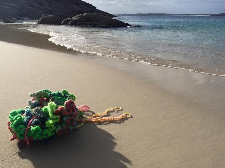 Jill Omeehan crochet forms marine (4).jp