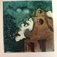 Jill OMeehan print Italy (17).JPG