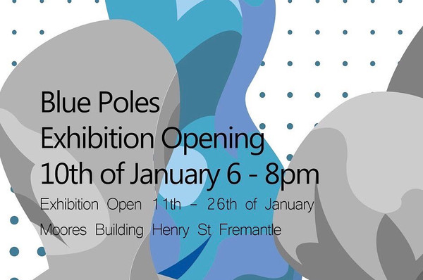Blue Poles exhibit opening info.jpg