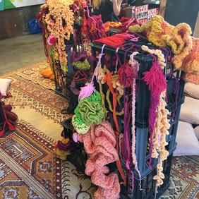 Jill OMeehan Scribblers Festival 2019 (4