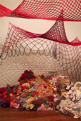 Jill OMeehan story of wool (1).png