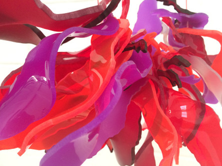 Jill OMeehan wearable art (7).jpg