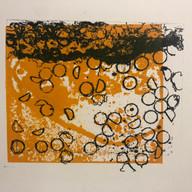 Jill OMeehan print Italy (64).JPG