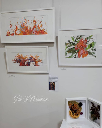 Jill OMeehan Artcade Project 2020 (5).jp