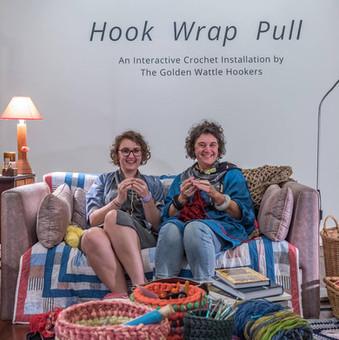 Jill OMeehan Hook Wrap Pull.jpg