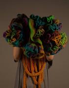 Jill OMeehan crochet forms (5).jpg