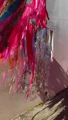 Jill OMeehan Glitterati Parti  (1).MP4
