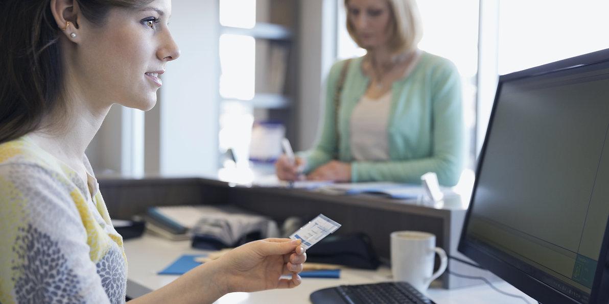 About Budget Bi Rite Insurance Florida
