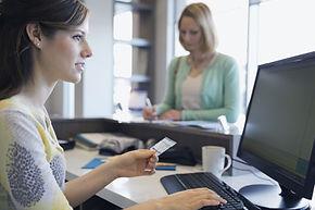 HOSPA Revenue Management Programme