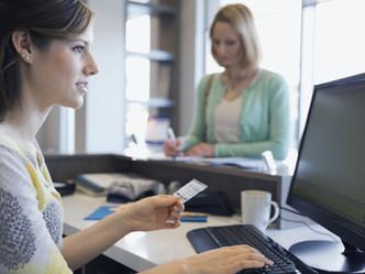 BlueCross BlueShield of WNY ID Card Prefix