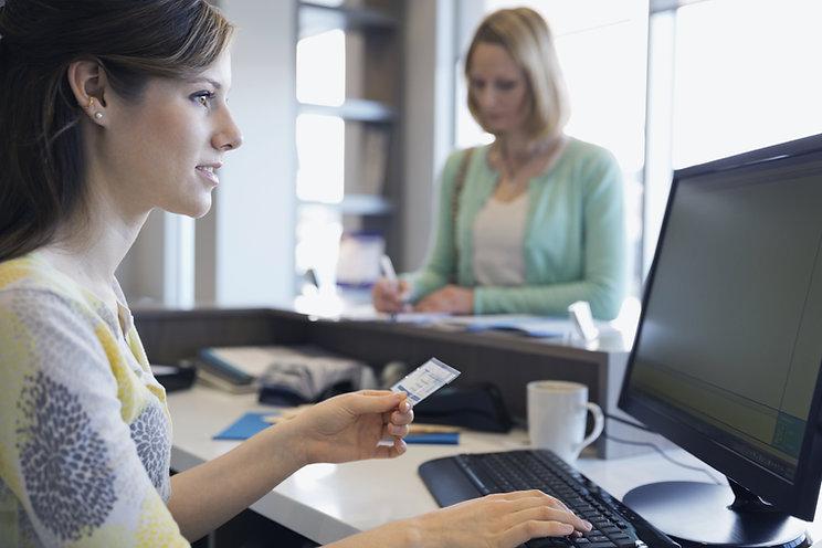Leasing y Renting Maquinaria, Financiacion Empresas