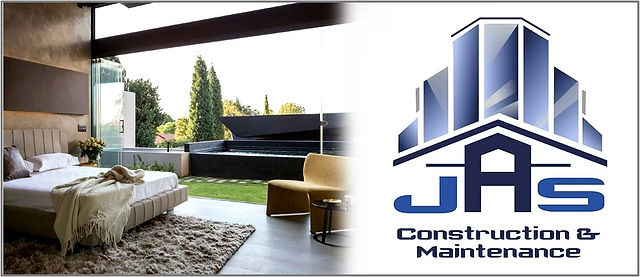 JAS Luxury Home Construction Banner 3.jp