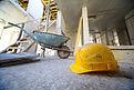 JAS Construction Services