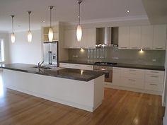 AS Construction Gauteng New Homes