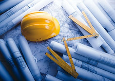 AS Construction Gauteng plans