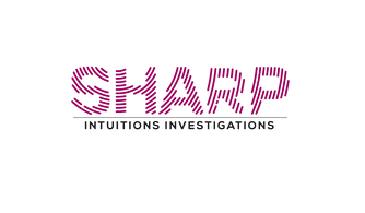 Sharp Intuitions Investigations - Private Investigator Georgia