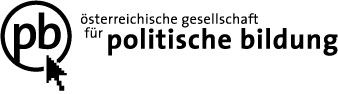 logo_oegpb.jpg
