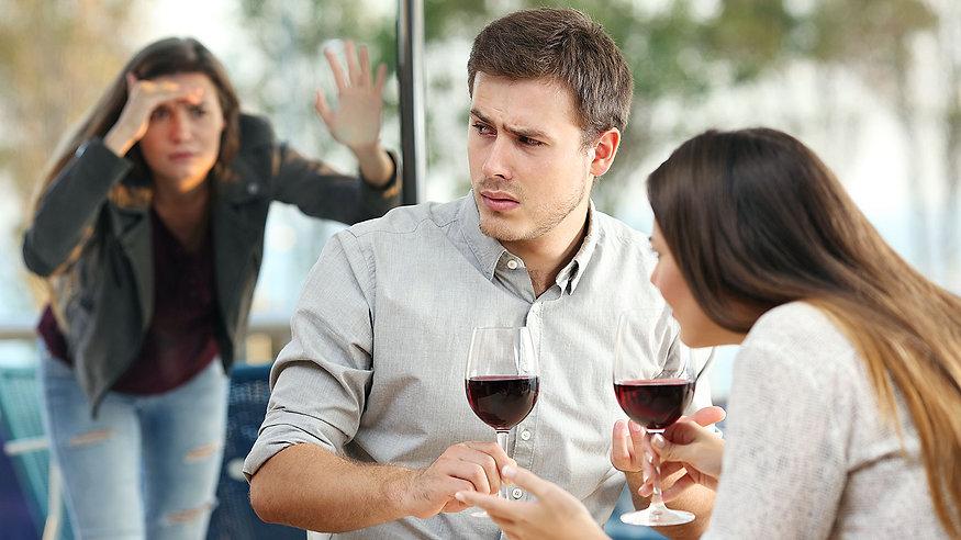 Adultery Infidelity Investigator Atlanta
