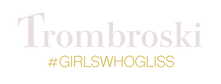 Logo pink gold-02.png