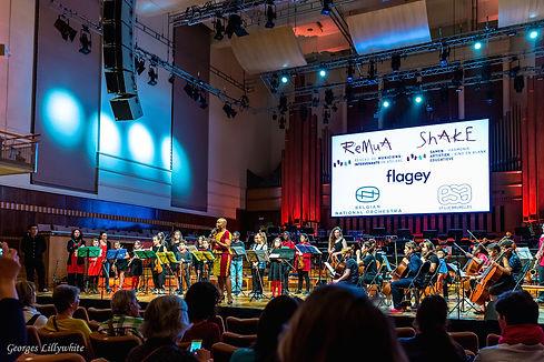 Concert El Sistema,Flagey-9juin2018-0250