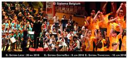 El Sistema Festival