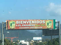 Beginning Life in Honduras