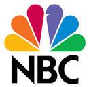NBC Dateline Broadcast