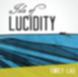 Emily-Lau-Isle-of-Lucidity-CoverArt-300x