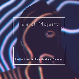 isle of majesty cover.png