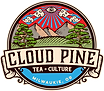 Cloud Pine b.png