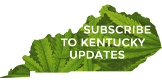 Kentucky Mariuana News