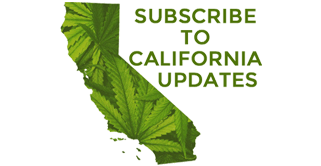 California Marijuana News