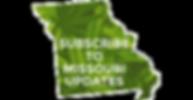 Missouri Marijuana News