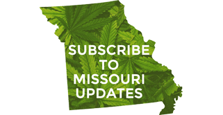 Missouri Marijuana News