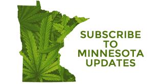 Minnesota Marijuana News