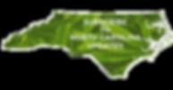 North Carolina Marijuana News