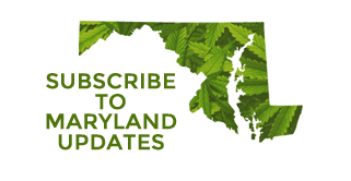 Maryland Marijuana News