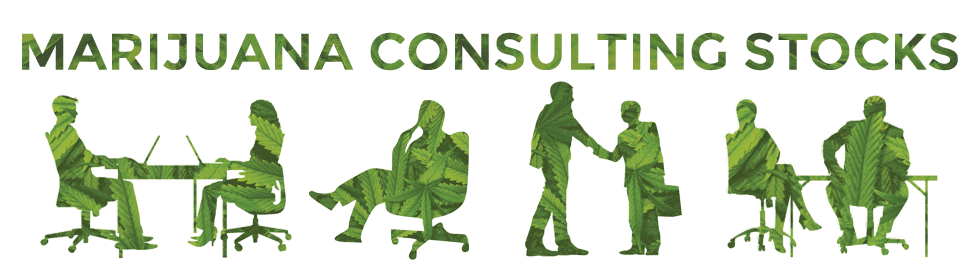 Cannabis Consulting Stocks