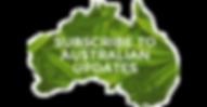 Australian Marijuana News