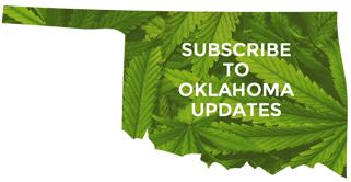 Oklahoma Marijuana News