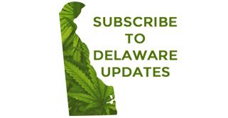 Delaware Marijuana News