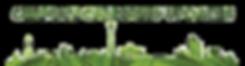 Geman Cannabis Updates Newsletter