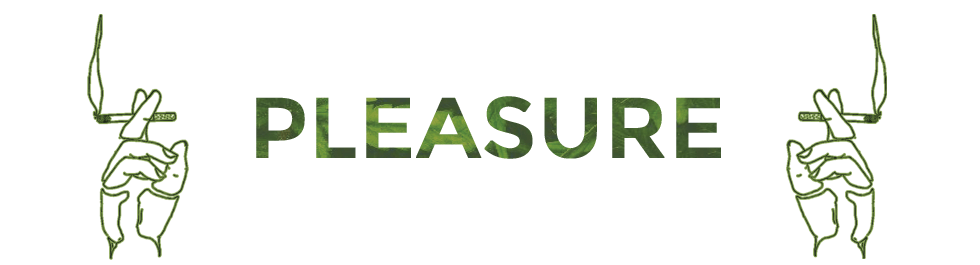 Marijuana Leisue and Lifestyle News