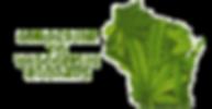Wisconsin Marijuana News