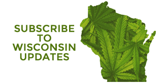 Wisconsin Marijuana News