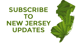 New Jersey Marijuana News